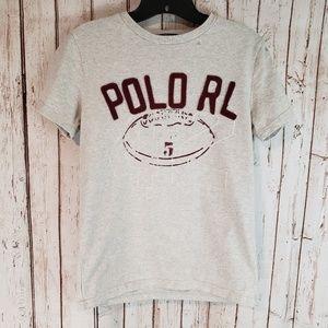 Polo Ralph Lauren Med short Sleeve tshirt